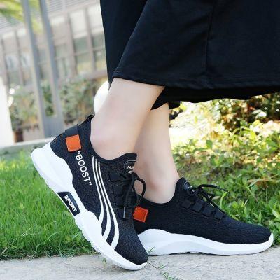 原宿风帆布鞋女学生韩版文件袋学生雪地靴女款高跟鞋细跟凉鞋运动