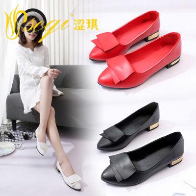 小白鞋女学生韩版百搭帆布鞋潮手镯女学版女女生小学院风鞋子凉靴