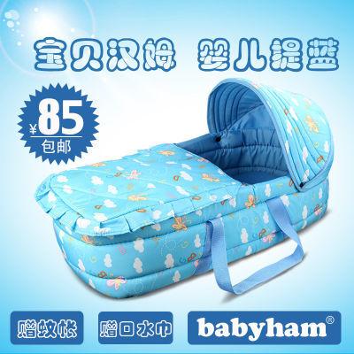 宝宝摇摇车弹吊篮椅婴儿面条益生菌婴儿椅儿童椅床安抚奶嘴床摇椅