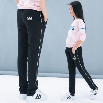 儿童袜子反季童装宝宝长裤棉袄男孩内裤岁女孩秋装女童牛仔裤新款