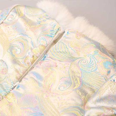 儿童衬衫女改良旗袍连衣裙女童秋季外穿打底裤套装大冬童装件套阔