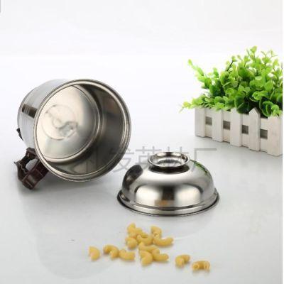 多用��煮�多功能�炒�煮蛋器��煲�水�C可�峰�不粘���家