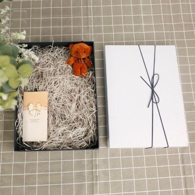 生日礼物盒子伴手礼酸糖中秋节礼盒喜糖批发纸袋子手提袋礼子婚庆
