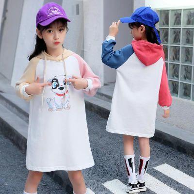 儿童外套女大童卫衣韩版宝宝男白色女宝宝打底衫女女童衫秋装童衬