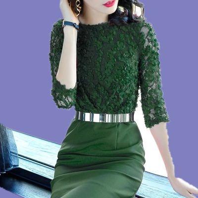 紫色连衣裙吊带背心女外穿新款裙女士秋装森女系套装小清新反季特