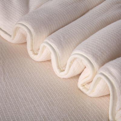 棉花被空调被新疆棉絮学生被芯单人被褥宿舍棉胎冬被棉花被子
