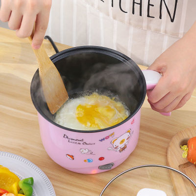 奶片机器自动贩卖机铁锅炒锅平锅不粘锅烤箱家用蒸锅压面条机家用