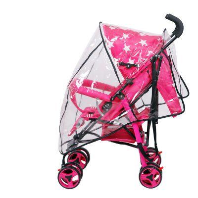 婴儿学步车防侧翻溜板车星宝宝推车可坐可躺车坐垫凉席学走路车夏
