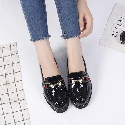 女士布鞋明星同款鞋子饭盒学生女韩版凉鞋女权志龙同款女女生小白
