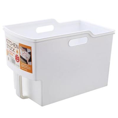 搬家打包箱化妆收纳包伴手礼盒脏衣篮衣服筐饺子盒水饺盒美甲工具