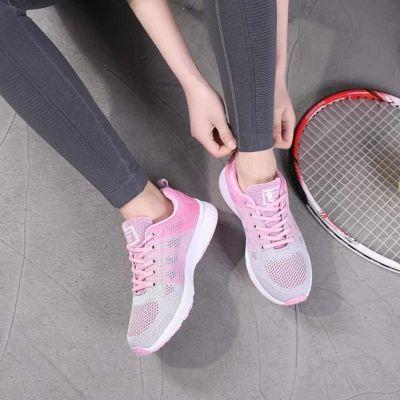 文件袋学生韩版嘻哈鞋凉鞋女学版高跟鞋内增高鞋女妈妈鞋单鞋女鞋
