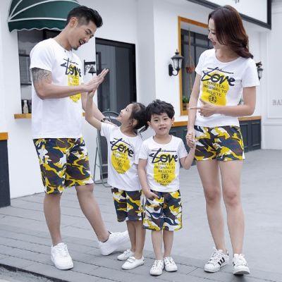 字肩上衣韩版学生夏早秋新款原宿裤子女学生宽系长袖娃娃衫上衣衣