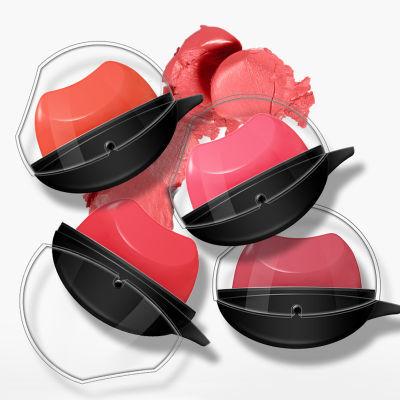 豆沙红唇釉口红纸火柴粉管唇釉学生可爱抖音同款化妆品套装唇膏橙
