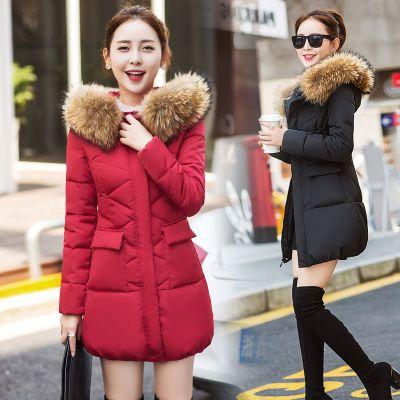 衣服女学生韩版宽松七分袖原宿风小外套袖上衣松风婆婆婚礼装牙杯