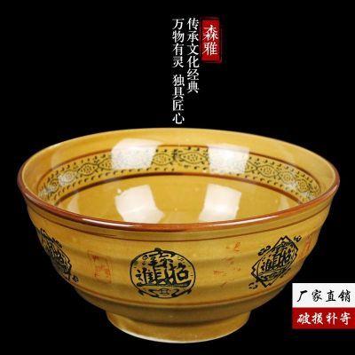 儿童饭盒保鲜盒宝宝餐具套装学生快餐杯不锈钢碗筷碗垫子骨瓷碗全