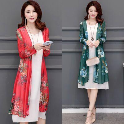 原宿风秋籍日本和服女学生文件袋学生韩版高中生衣服女女士外套款