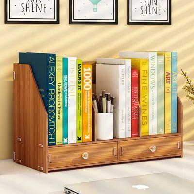 塑料箱篮子收纳盒大号盒宿舍盒子可爱伴手礼盒容纳箱调料盒套装家