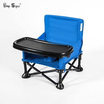 婴儿餐桌椅座椅宝宝学吃饭筷子宝宝饭兜小椅子靠背学习围儿童椅组