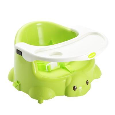 宝宝碗防摔宝宝椅子勺子小板凳塑料儿童椅餐桌椅小木头学步车多功