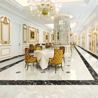 地贴纸客厅走廊地面装饰贴自粘墙脚线地砖瓷砖贴纸波导线纸门槛石