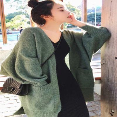 连衣裙秋冬新款简约无袖针织吊带连衣裙中长款纯色背心裙打底衫女