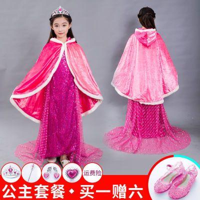 最便宜的拼多多娃娃古装玩具熊毛绒儿童女孩可爱公仔女生抱枕沙子女