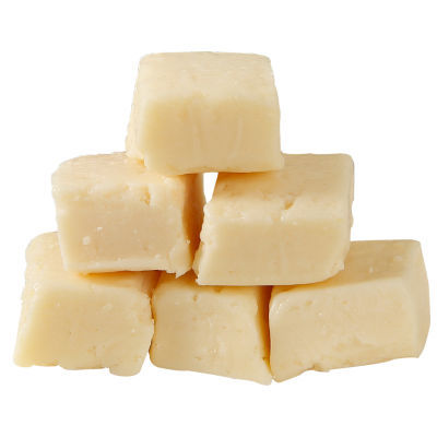 内蒙古特产零食 纯奶酪休闲零食 牧民手工打造独立包装250克500克