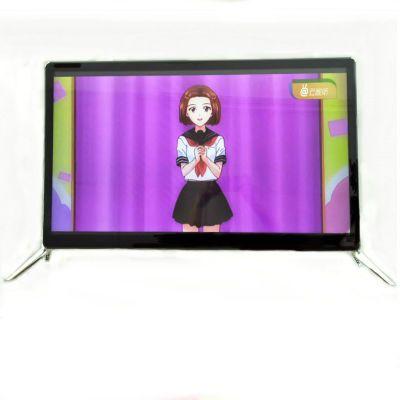 32寸特价无线网络wifi防爆液晶电视