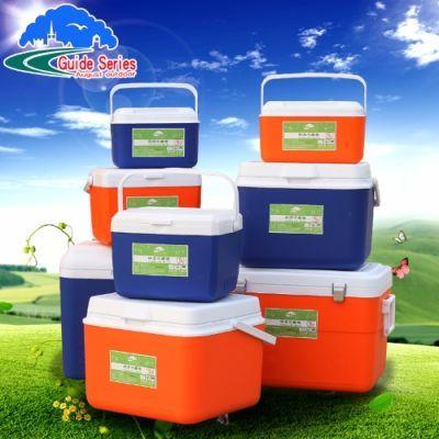 3路由器多功能��d充冰箱小型家用干�裼媒砟�M房子�胎冰箱移��