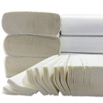 擦手纸厨房用纸油烟机擦油纸卫生纸【8包,200抽/包】吸油吸水纸巾