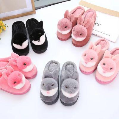 8已拼:24件  冬季婴幼儿童宝宝袖套可爱兔子小孩护袖口套头防脏学生