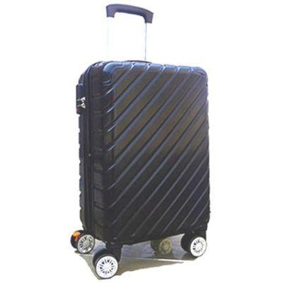 保罗拉杆箱男箱子24寸旅行箱万向轮登机箱密码箱学生行李箱女20寸