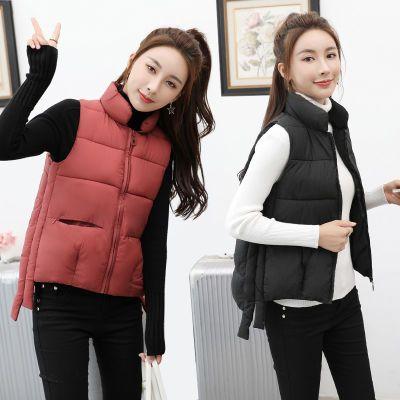 无袖上衣女学生韩版宽松吊带女大码恤女200斤芊艺女装女生冬季外