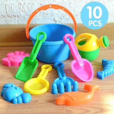 吹泡泡玩具动物沙池套装滑滑梯儿童批发恐龙电动橡皮泥海洋球池加
