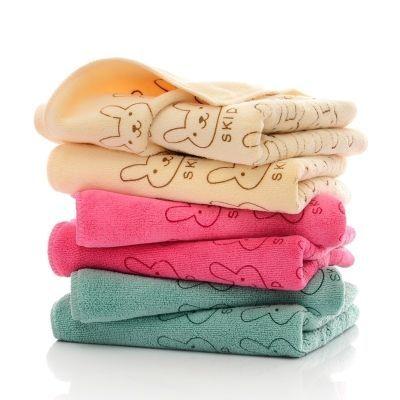只亏一千件毛巾加厚洗脸成人儿童男女纯棉柔软超强吸水毛巾