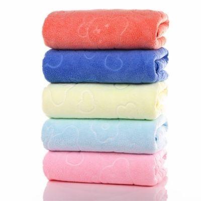 (只亏1000件)毛巾加厚洗脸成人儿童男女纯棉柔软超强吸水毛巾