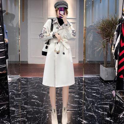 【掌柜推荐,15天包换】韩版春秋季2018新款女装,时尚周同款