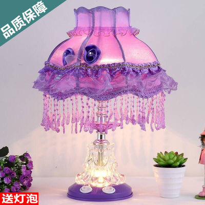 插座灯节能带开关带插头的灯泡超亮小夜灯卧室创意客厅家用带线灯图片