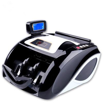 验钞机人民币小型摄影机纸币小型台灯第三套人荧光剂检测笔邮票点