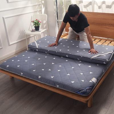 2米单人床垫雅兰床垫海马床垫喜临门床垫儿童床垫穗宝床垫 烈火剑法