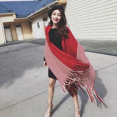 男童女童棉围脖冬季韩国小孩女孩韩版秋冬可爱儿童围巾宝宝冬季保暖