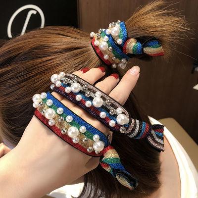 微信袜元素发圈素材