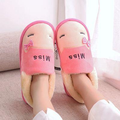 女士拖鞋夏季室内室外防滑软底韩版家居家用时尚外穿凉拖鞋
