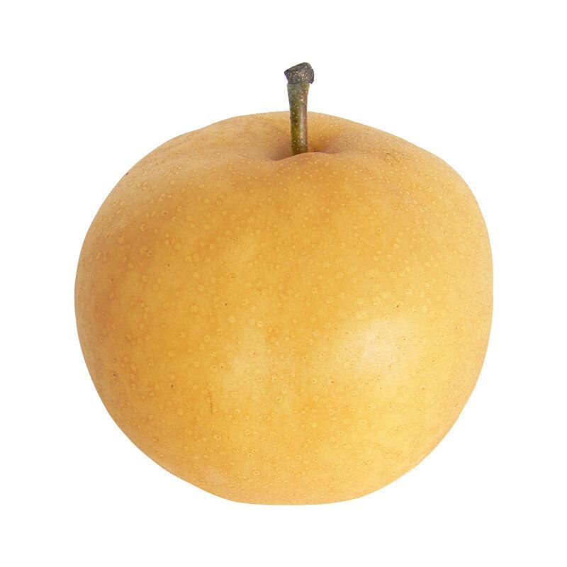 【新鲜梨子】山东丰水梨3/5/10斤烟台莱阳梨新鲜水果梨  产地直发