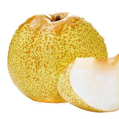 正宗百年砀山酥梨5/10斤包邮新鲜梨子水果非皇冠梨丰水梨青梨雪梨