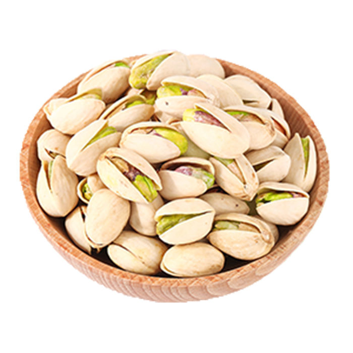 【 11.11特惠】夏威夷果碧根果松子巴旦木开心果每日坚果零食