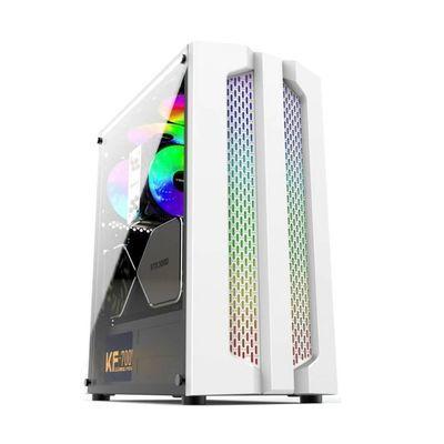 支持x58 x79 x99 双路服务器主板台式电脑机箱E ATX