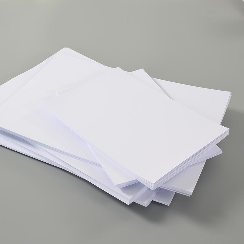 a3绘图纸工程制图纸建筑设计画图纸白纸马克笔专用纸a0/a4/a1/a2