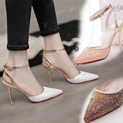 拖鞋女夏外穿学生韩版可爱内增高凉鞋女洞洞原宿风女鞋小白女士高