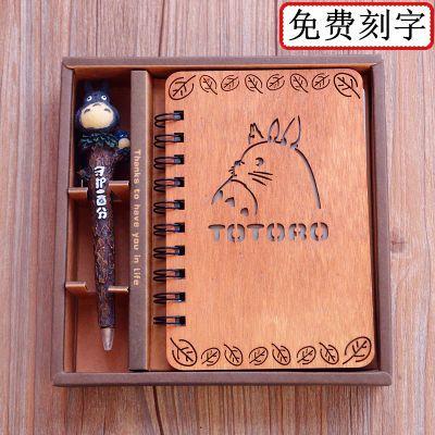 风铃毕业礼物送老师叶罗丽仙子邮票女生用品520软妹玩偶乘法口诀